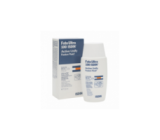Isdin Foto Ultra 100 Active Unify Fusion Fluid SPF50+ 50ml