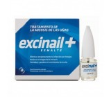 Excinail+ 3,5ml