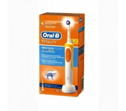 CEPILLO DENTAL ELECTRICO RECARGABLE ORAL-B VITAL