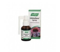 ECHINAMED PLUS (AEROSOL BUCAL 30 ML )