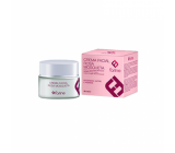 crema facial de rosa mosqueta farline 50ml