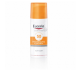 Eucerin Sun Anti-Age FPS50 150ml