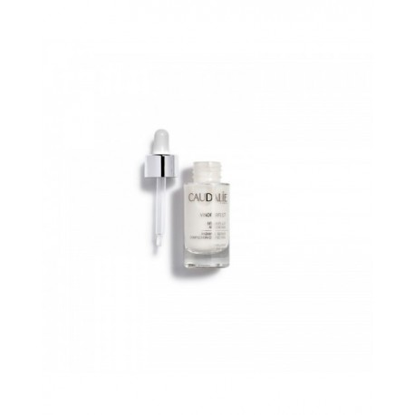 Caudalie Vinoperfect Sérum Resplandor Antimanchas 30ml