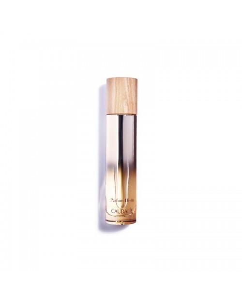 Caudalie Divine Collection Eau de Parfum 50ml